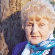 Eva Kor (Poland)