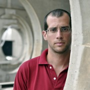 Oren Kalisman (Israel)