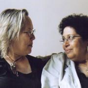 Phyllis Rodriguez