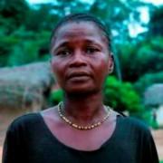 Satta Joe (Sierra Leone)