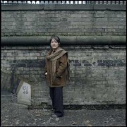 Sue Hanisch (England)