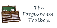 theforgivenesstoolbox.com