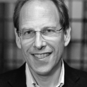 Professor Simon Baron-Cohen
